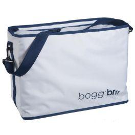 White Bogg Brr
